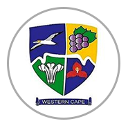 Western Cape Mountain Bike Commission
