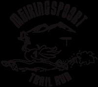 Meiringspoort Trail Run logo