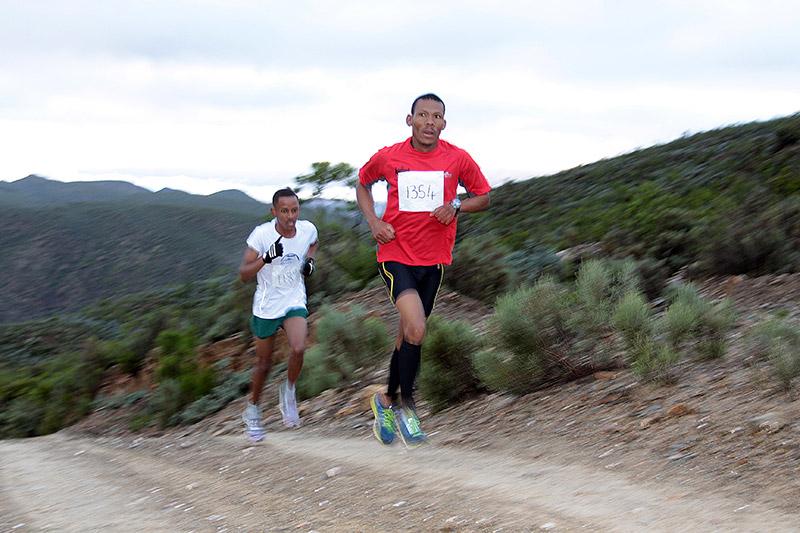 Meiringspoort Challenge 2014